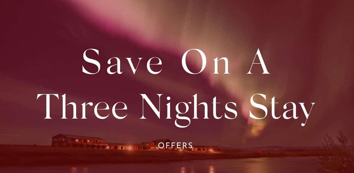 3nightsstay_offer