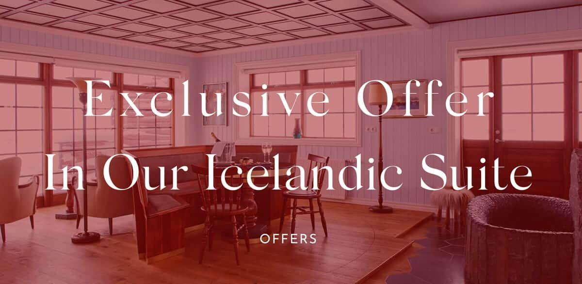 IcelandicSuite_Offer